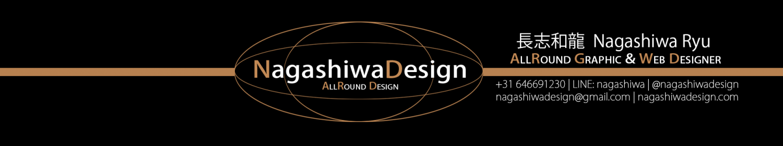 NAGASHIWA DESIGN